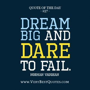 quote-of-the-day-dream-big-quotes